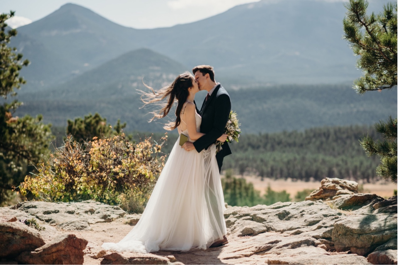Rocky-Mountain-Elopement-Rocky-Mountain-National-Park-Photographer-RMNP-Wedding-RMNP-Photographer-RMNP-Photography-Colorado-Elopement-Colorado-Elopement-Photographer-Colorado-Elopement-Photography-Iceland-Elopement-Photographer-Iceland-Elopement-Packages-Iceland-Intimate-Wedding-Best-Iceland-Wedding-Photographer-Hiking-Wedding-Hiking-Elopement-Photographer-Mountain-Wedding-Photographer-Mountain-Wedding-Photography-Colorado-Mountain-Wedding-Colorado-Mountain-Elopement-Adventurous-Wedding-Photography-Adventurous-Wedding-Photograph-Adventure-Elopement-Photographer-Adventurous-Elopement-Photograph-Adventurous-Elopement-Photographer-Adventurous-Destination-Elopement-Photographer-Destination-Elopement-Photography-Destination-Elopement-Packages-Adventure-wedding-adventure-elopement-Teresa-Woodhull-photography-Teresa-Woodhull-photographer-Intimate-wedding-photographer-Intimate-wedding-photography-elopement-photographer-traveling-wedding-photographer-traveling-elopement-photographer-Adventure-elopement-photographer-Adventure-wedding-photographer-3M-curve-intimate-wedding-24