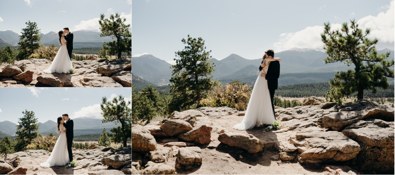 Rocky-Mountain-Elopement-Rocky-Mountain-National-Park-Photographer-RMNP-Wedding-RMNP-Photographer-RMNP-Photography-Colorado-Elopement-Colorado-Elopement-Photographer-Colorado-Elopement-Photography-Iceland-Elopement-Photographer-Iceland-Elopement-Packages-Iceland-Intimate-Wedding-Best-Iceland-Wedding-Photographer-Hiking-Wedding-Hiking-Elopement-Photographer-Mountain-Wedding-Photographer-Mountain-Wedding-Photography-Colorado-Mountain-Wedding-Colorado-Mountain-Elopement-Adventurous-Wedding-Photography-Adventurous-Wedding-Photograph-Adventure-Elopement-Photographer-Adventurous-Elopement-Photograph-Adventurous-Elopement-Photographer-Adventurous-Destination-Elopement-Photographer-Destination-Elopement-Photography-Destination-Elopement-Packages-Adventure-wedding-adventure-elopement-Teresa-Woodhull-photography-Teresa-Woodhull-photographer-Intimate-wedding-photographer-Intimate-wedding-photography-elopement-photographer-traveling-wedding-photographer-traveling-elopement-photographer-Adventure-elopement-photographer-Adventure-wedding-photographer-3M-curve-wedding-27