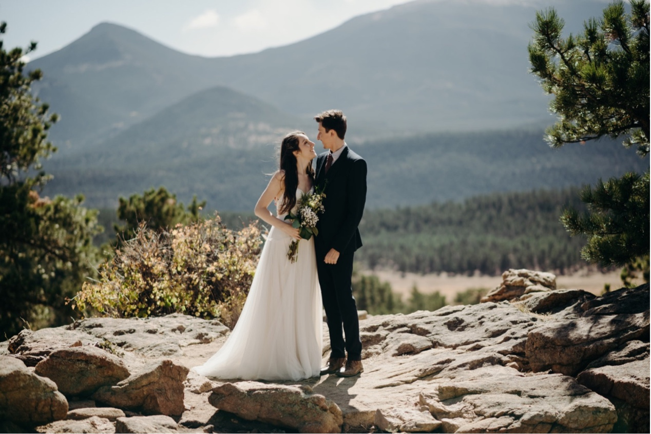 Rocky-Mountain-Elopement-Rocky-Mountain-National-Park-Photographer-RMNP-Wedding-RMNP-Photographer-RMNP-Photography-Colorado-Elopement-Colorado-Elopement-Photographer-Colorado-Elopement-Photography-Iceland-Elopement-Photographer-Iceland-Elopement-Packages-Iceland-Intimate-Wedding-Best-Iceland-Wedding-Photographer-Hiking-Wedding-Hiking-Elopement-Photographer-Mountain-Wedding-Photographer-Mountain-Wedding-Photography-Colorado-Mountain-Wedding-Colorado-Mountain-Elopement-Adventurous-Wedding-Photography-Adventurous-Wedding-Photograph-Adventure-Elopement-Photographer-Adventurous-Elopement-Photograph-Adventurous-Elopement-Photographer-Adventurous-Destination-Elopement-Photographer-Destination-Elopement-Photography-Destination-Elopement-Packages-Adventure-wedding-adventure-elopement-Teresa-Woodhull-photography-Teresa-Woodhull-photographer-Intimate-wedding-photographer-Intimate-wedding-photography-elopement-photographer-traveling-wedding-photographer-traveling-elopement-photographer-Adventure-elopement-photographer-Adventure-wedding-photographer-3M-curve-29