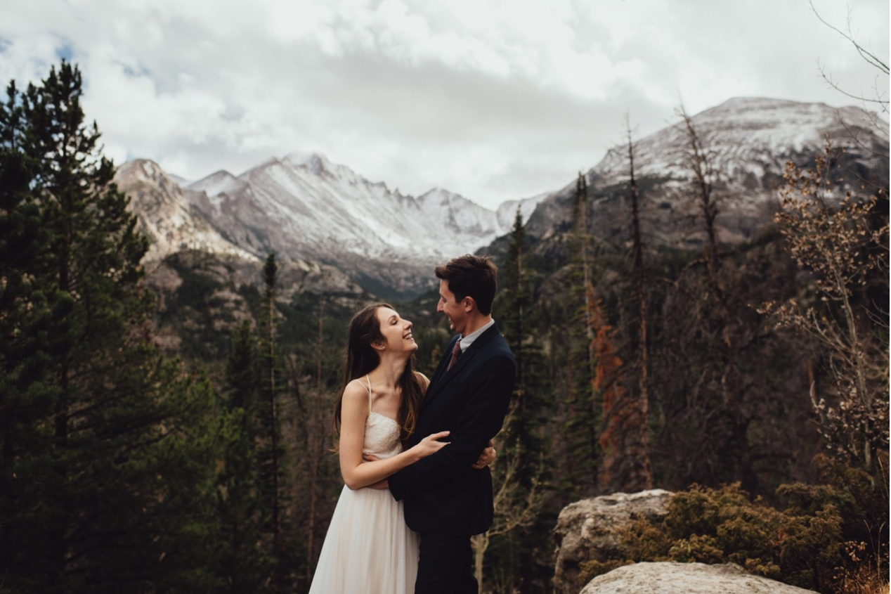 Rocky-Mountain-Elopement-Rocky-Mountain-National-Park-Photographer-RMNP-Wedding-RMNP-Photographer-RMNP-Photography-Colorado-Elopement-Colorado-Elopement-Photographer-Colorado-Elopement-Photography-Iceland-Elopement-Photographer-Iceland-Elopement-Packages-Iceland-Intimate-Wedding-Best-Iceland-Wedding-Photographer-Hiking-Wedding-Hiking-Elopement-Photographer-Mountain-Wedding-Photographer-Mountain-Wedding-Photography-Colorado-Mountain-Wedding-Colorado-Mountain-Elopement-Adventurous-Wedding-Photography-Adventurous-Wedding-Photograph-Adventure-Elopement-Photographer-Adventurous-Elopement-Photograph-Adventurous-Elopement-Photographer-Adventurous-Destination-Elopement-Photographer-Destination-Elopement-Photography-Destination-Elopement-Packages-Adventure-wedding-adventure-elopement-Teresa-Woodhull-photography-Teresa-Woodhull-photographer-Intimate-wedding-photographer-Intimate-wedding-photography-elopement-photographer-traveling-wedding-photographer-traveling-elopement-photographer-Adventure-elopement-photographer-Adventure-wedding-photographer-dream-lake