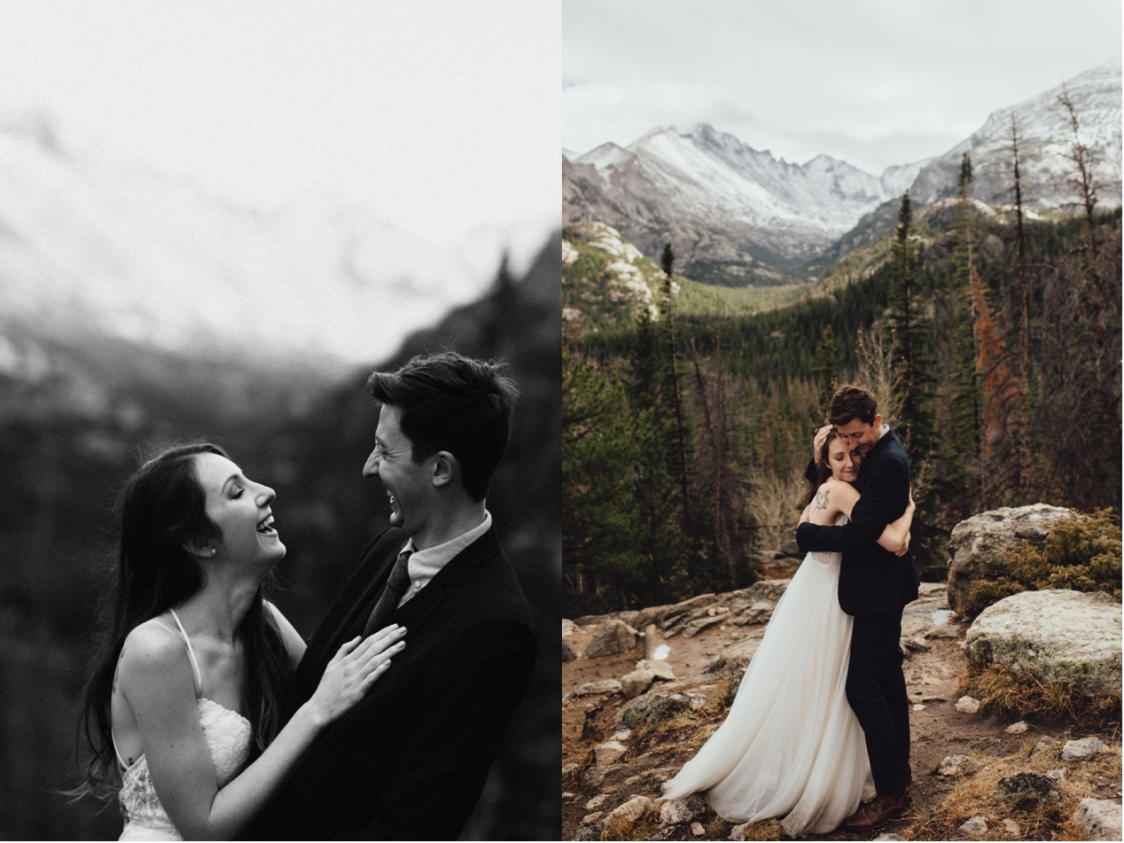 Rocky-Mountain-Elopement-Rocky-Mountain-National-Park-Photographer-RMNP-Wedding-RMNP-Photographer-RMNP-Photography-Colorado-Elopement-Colorado-Elopement-Photographer-Colorado-Elopement-Photography-Iceland-Elopement-Photographer-Iceland-Elopement-Packages-Iceland-Intimate-Wedding-Best-Iceland-Wedding-Photographer-Hiking-Wedding-Hiking-Elopement-Photographer-Mountain-Wedding-Photographer-Mountain-Wedding-Photography-Colorado-Mountain-Wedding-Colorado-Mountain-Elopement-Adventurous-Wedding-Photography-Adventurous-Wedding-Photograph-Adventure-Elopement-Photographer-Adventurous-Elopement-Photograph-Adventurous-Elopement-Photographer-Adventurous-Destination-Elopement-Photographer-Destination-Elopement-Photography-Destination-Elopement-Packages-Adventure-wedding-adventure-elopement-Teresa-Woodhull-photography-Teresa-Woodhull-photographer-Intimate-wedding-photographer-Intimate-wedding-photography-elopement-photographer-traveling-wedding-photographer-traveling-elopement-photographer-Adventure-elopement-photographer-Adventure-wedding-photographer-dream-lake-2