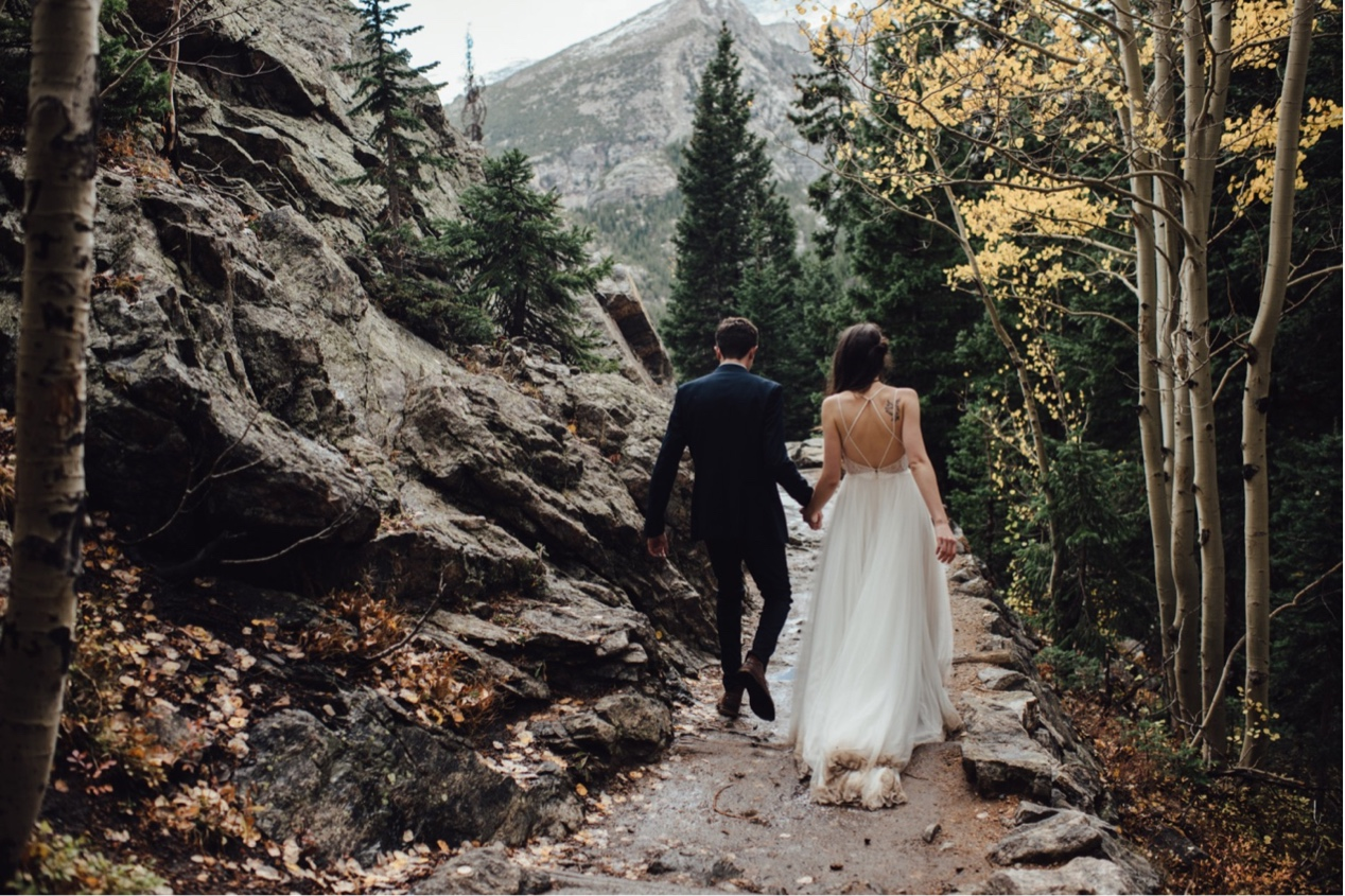 Rocky-Mountain-Elopement-Rocky-Mountain-National-Park-Photographer-RMNP-Wedding-RMNP-Photographer-RMNP-Photography-Colorado-Elopement-Colorado-Elopement-Photographer-Colorado-Elopement-Photography-Iceland-Elopement-Photographer-Iceland-Elopement-Packages-Iceland-Intimate-Wedding-Best-Iceland-Wedding-Photographer-Hiking-Wedding-Hiking-Elopement-Photographer-Mountain-Wedding-Photographer-Mountain-Wedding-Photography-Colorado-Mountain-Wedding-Colorado-Mountain-Elopement-Adventurous-Wedding-Photography-Adventurous-Wedding-Photograph-Adventure-Elopement-Photographer-Adventurous-Elopement-Photograph-Adventurous-Elopement-Photographer-Adventurous-Destination-Elopement-Photographer-Destination-Elopement-Photography-Destination-Elopement-Packages-Adventure-wedding-adventure-elopement-Teresa-Woodhull-photography-Teresa-Woodhull-photographer-Intimate-wedding-photographer-Intimate-wedding-photography-elopement-photographer-traveling-wedding-photographer-traveling-elopement-photographer-Adventure-elopement-photographer-Adventure-wedding-photographer-dream-lake-10