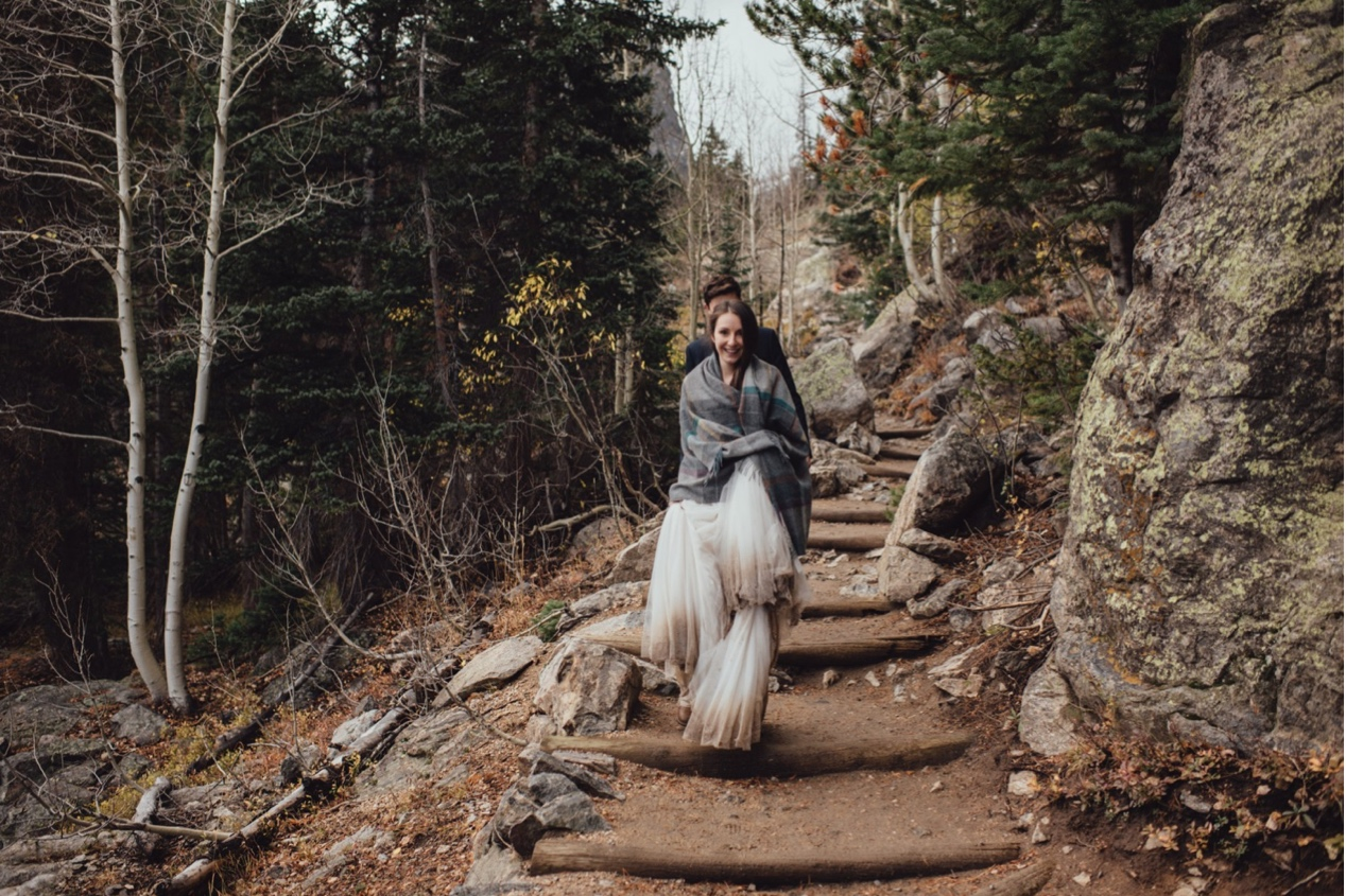 Rocky-Mountain-Elopement-Rocky-Mountain-National-Park-Photographer-RMNP-Wedding-RMNP-Photographer-RMNP-Photography-Colorado-Elopement-Colorado-Elopement-Photographer-Colorado-Elopement-Photography-Iceland-Elopement-Photographer-Iceland-Elopement-Packages-Iceland-Intimate-Wedding-Best-Iceland-Wedding-Photographer-Hiking-Wedding-Hiking-Elopement-Photographer-Mountain-Wedding-Photographer-Mountain-Wedding-Photography-Colorado-Mountain-Wedding-Colorado-Mountain-Elopement-Adventurous-Wedding-Photography-Adventurous-Wedding-Photograph-Adventure-Elopement-Photographer-Adventurous-Elopement-Photograph-Adventurous-Elopement-Photographer-Adventurous-Destination-Elopement-Photographer-Destination-Elopement-Photography-Destination-Elopement-Packages-Adventure-wedding-adventure-elopement-Teresa-Woodhull-photography-Teresa-Woodhull-photographer-Intimate-wedding-photographer-Intimate-wedding-photography-elopement-photographer-traveling-wedding-photographer-traveling-elopement-photographer-Adventure-elopement-photographer-Adventure-wedding-photographer-dream-lake-13