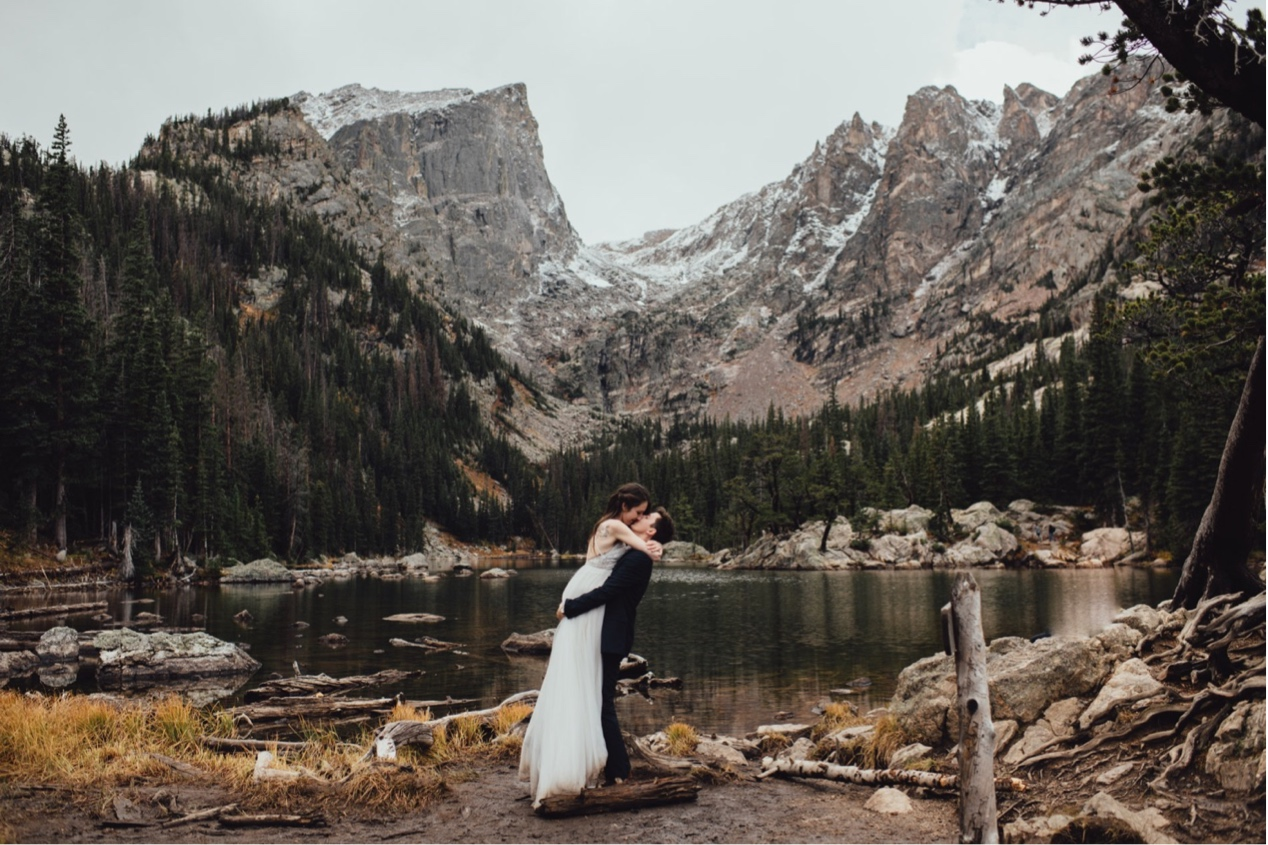 Rocky-Mountain-Elopement-Rocky-Mountain-National-Park-Photographer-RMNP-Wedding-RMNP-Photographer-RMNP-Photography-Colorado-Elopement-Colorado-Elopement-Photographer-Colorado-Elopement-Photography-Iceland-Elopement-Photographer-Iceland-Elopement-Packages-Iceland-Intimate-Wedding-Best-Iceland-Wedding-Photographer-Hiking-Wedding-Hiking-Elopement-Photographer-Mountain-Wedding-Photographer-Mountain-Wedding-Photography-Colorado-Mountain-Wedding-Colorado-Mountain-Elopement-Adventurous-Wedding-Photography-Adventurous-Wedding-Photograph-Adventure-Elopement-Photographer-Adventurous-Elopement-Photograph-Adventurous-Elopement-Photographer-Adventurous-Destination-Elopement-Photographer-Destination-Elopement-Photography-Destination-Elopement-Packages-Adventure-wedding-adventure-elopement-Teresa-Woodhull-photography-Teresa-Woodhull-photographer-Intimate-wedding-photographer-Intimate-wedding-photography-elopement-photographer-traveling-wedding-photographer-traveling-elopement-photographer-Adventure-elopement-photographer-Adventure-wedding-photographer-olivia-eric