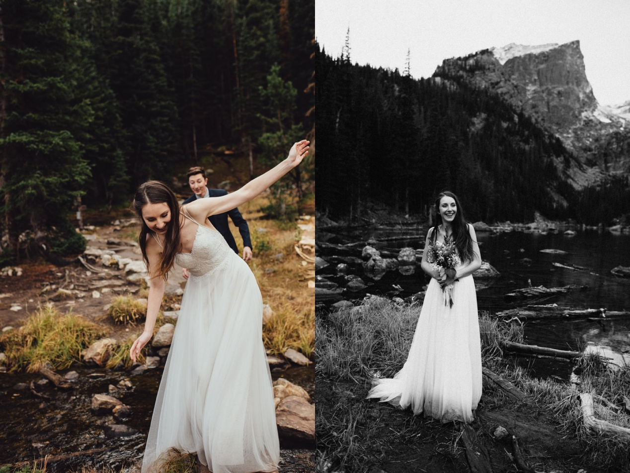 Rocky-Mountain-Elopement-Rocky-Mountain-National-Park-Photographer-RMNP-Wedding-RMNP-Photographer-RMNP-Photography-Colorado-Elopement-Colorado-Elopement-Photographer-Colorado-Elopement-Photography-Iceland-Elopement-Photographer-Iceland-Elopement-Packages-Iceland-Intimate-Wedding-Best-Iceland-Wedding-Photographer-Hiking-Wedding-Hiking-Elopement-Photographer-Mountain-Wedding-Photographer-Mountain-Wedding-Photography-Colorado-Mountain-Wedding-Colorado-Mountain-Elopement-Adventurous-Wedding-Photography-Adventurous-Wedding-Photograph-Adventure-Elopement-Photographer-Adventurous-Elopement-Photograph-Adventurous-Elopement-Photographer-Adventurous-Destination-Elopement-Photographer-Destination-Elopement-Photography-Destination-Elopement-Packages-Adventure-wedding-adventure-elopement-Teresa-Woodhull-photography-Teresa-Woodhull-photographer-Intimate-wedding-photographer-Intimate-wedding-photography-elopement-photographer-traveling-wedding-photographer-traveling-elopement-photographer-Adventure-elopement-photographer-Adventure-wedding-photographer-olivia-eric-dream-lake-30