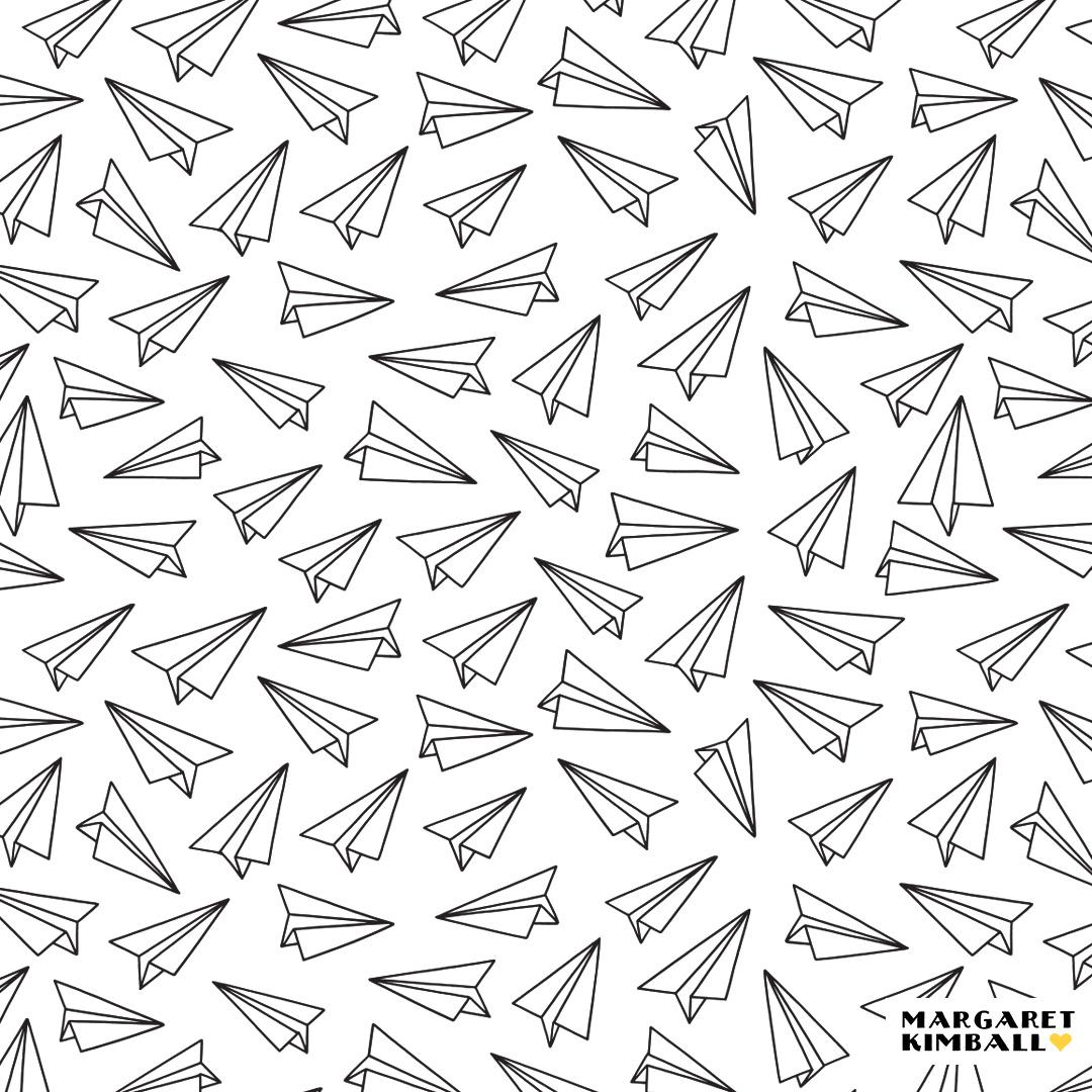 kimball_planes.jpg