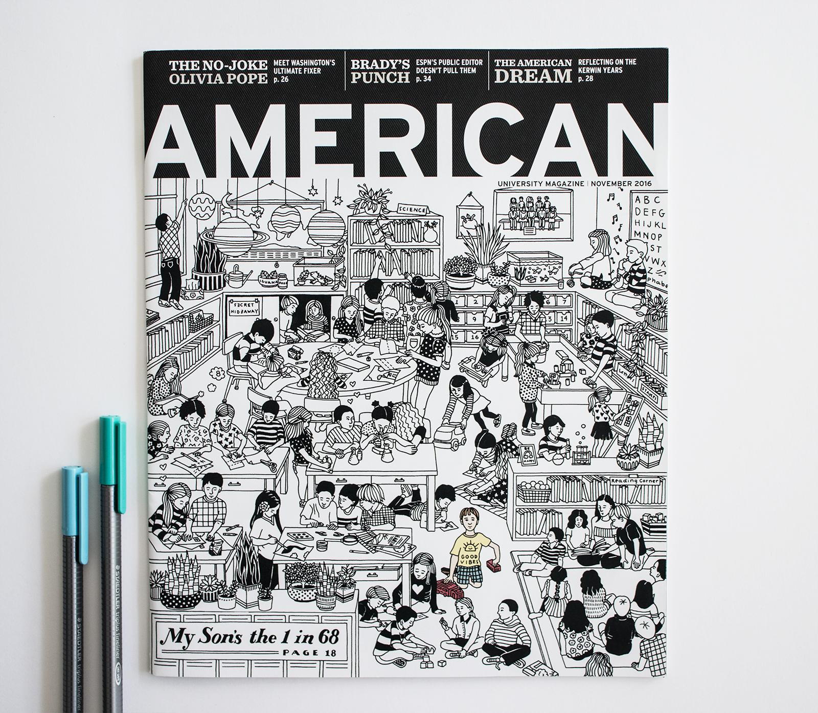 kimball_american2.jpg