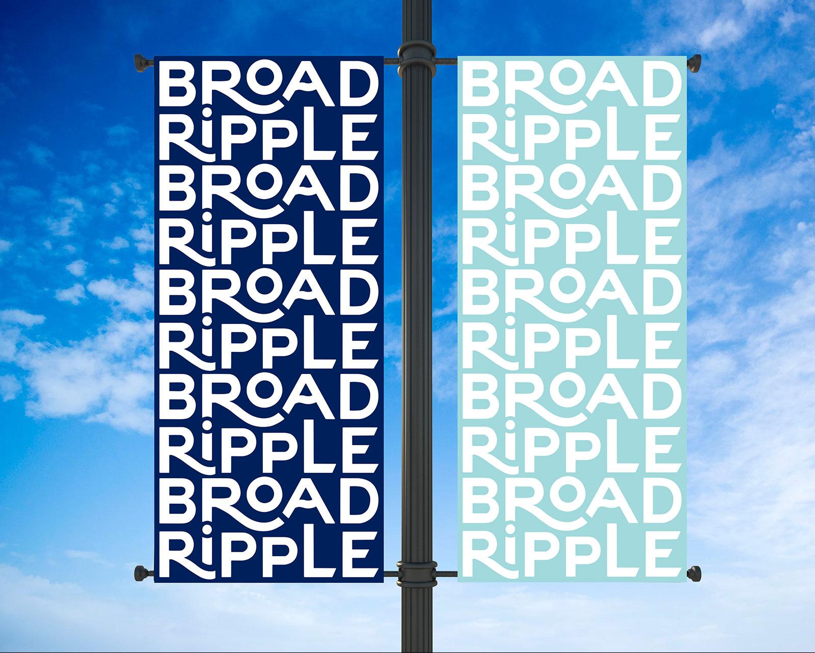 kimball_broadripple11.jpg