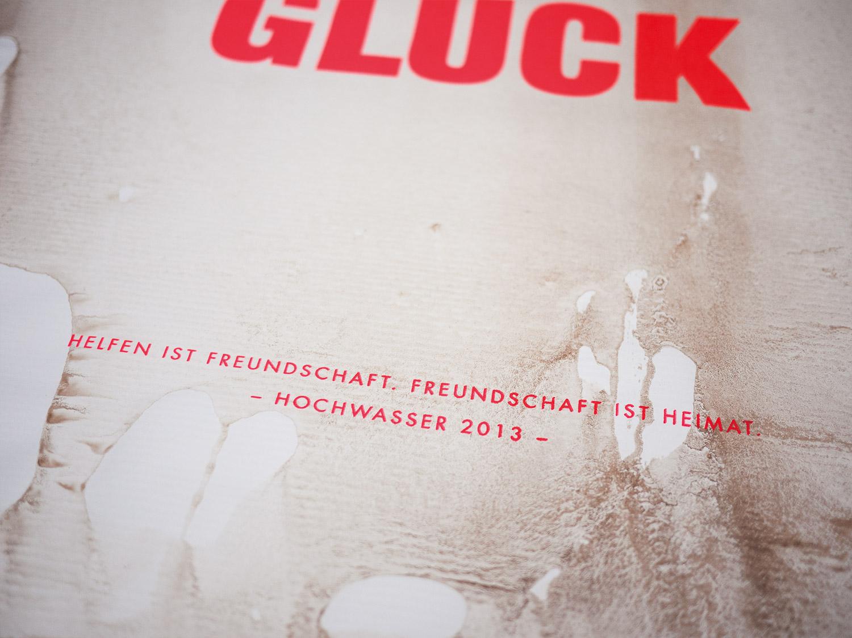 ONOGRIT Designstudio — Teil dein Glueck – 04.jpg