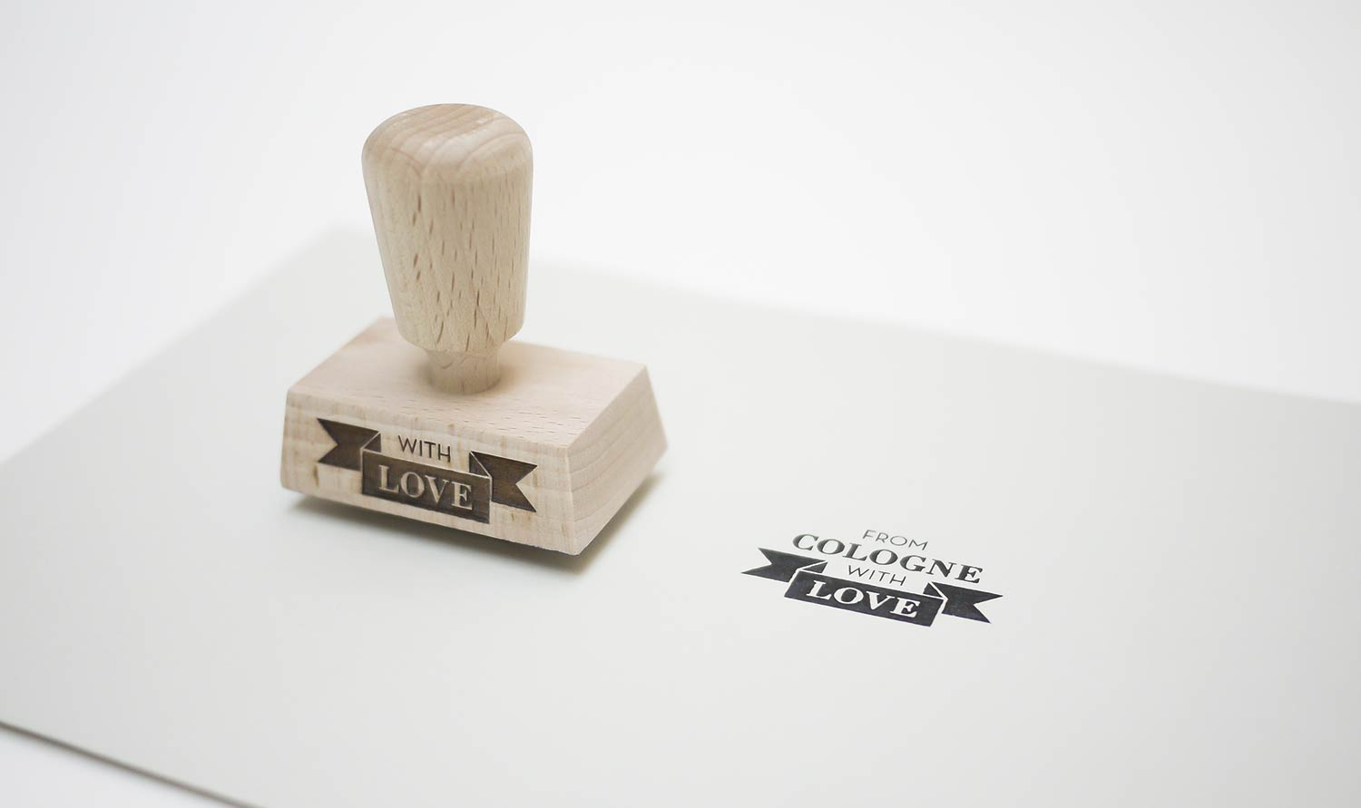 ONOGRIT Designstudio — From Cologne with Love – 04.jpg