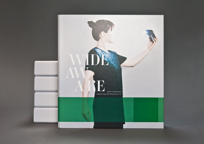 ONOGRIT Designstudio — Wide Awake Trendbook – 01.jpg