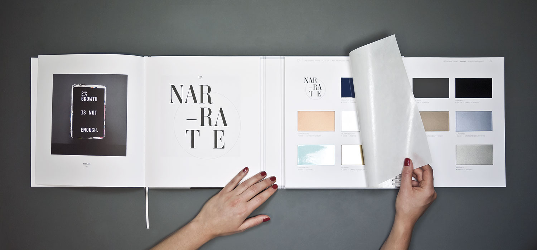 ONOGRIT Designstudio — Wide Awake Trendbook – 05.jpg