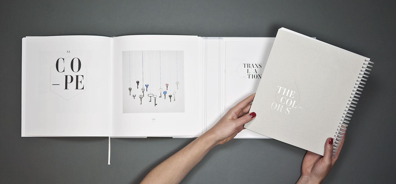 ONOGRIT Designstudio — Wide Awake Trendbook – 06.jpg