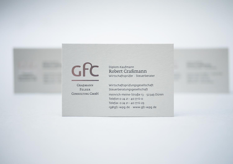ONOGRIT Designstudio — Grassmann CI – 01.jpg