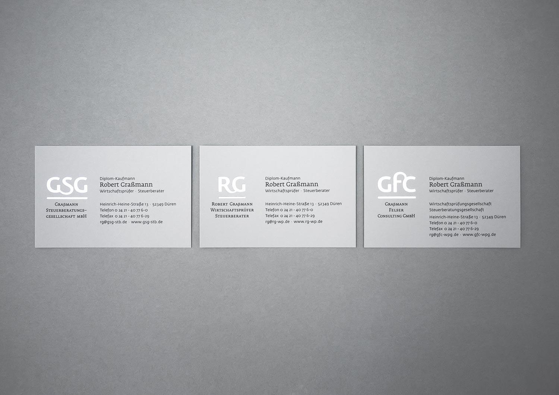 ONOGRIT Designstudio — Grassmann CI – 05.jpg