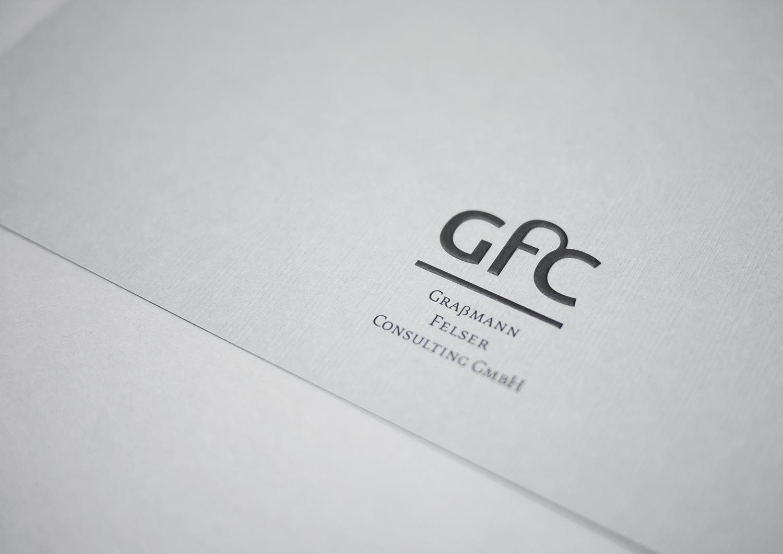 ONOGRIT Designstudio — Grassmann CI – 06.jpg
