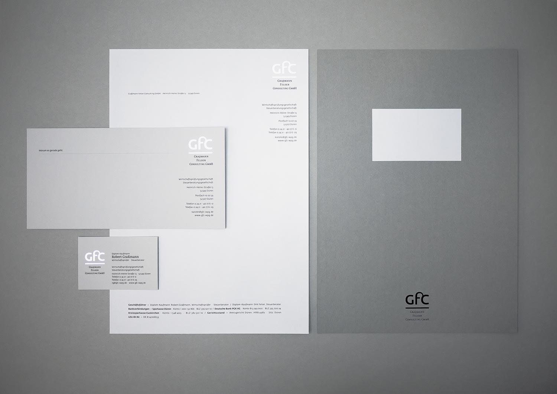ONOGRIT Designstudio — Grassmann CI – 07.jpg