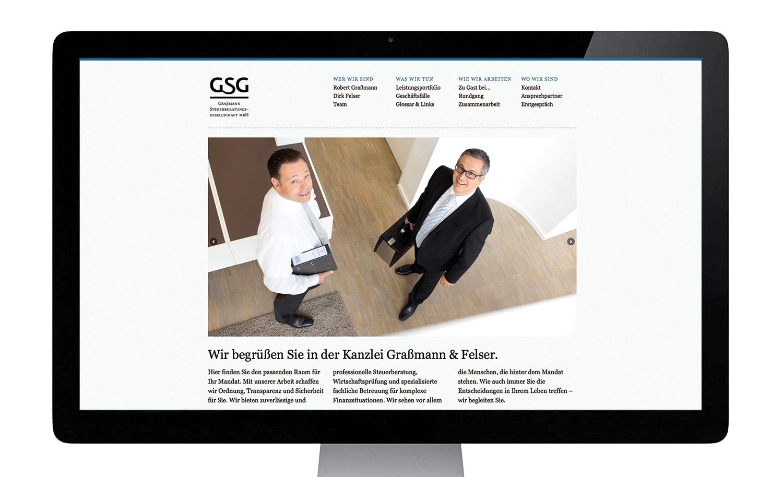 ONOGRIT Designstudio — Grassmann CI – 08.jpg
