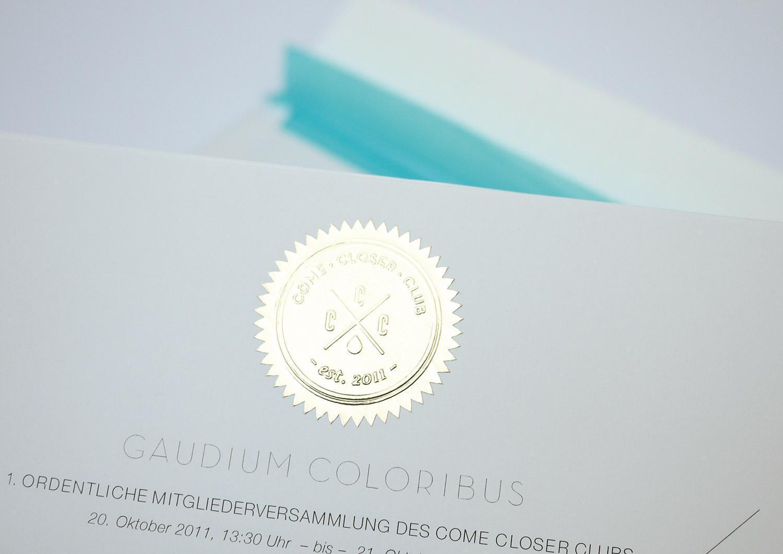 ONOGRIT Designstudio — Clome Closer Club Invitation – 03.jpg