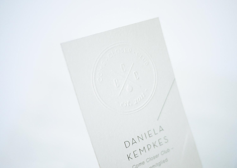 ONOGRIT Designstudio — Clome Closer Club Invitation – 04.jpg