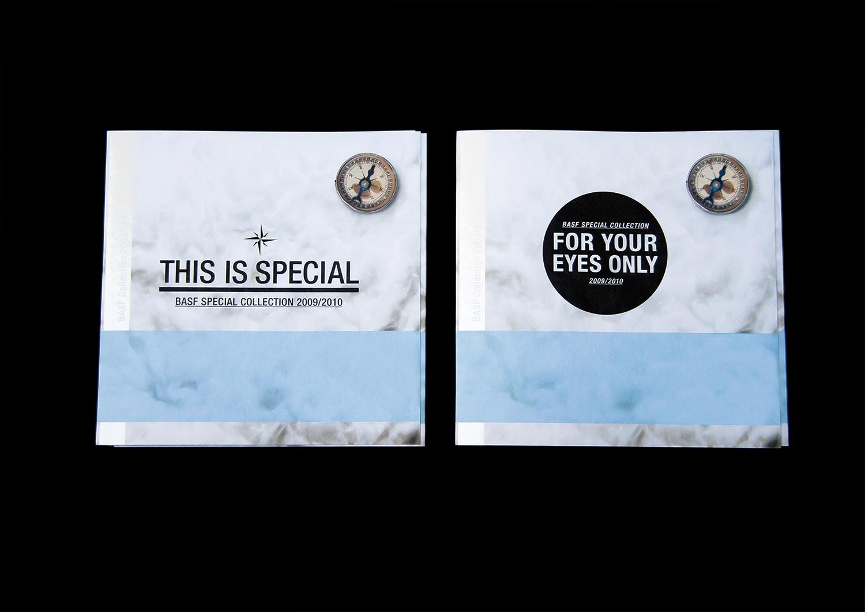 ONOGRIT Designstudio — For Your Eyes Only Invitation – 05.jpg