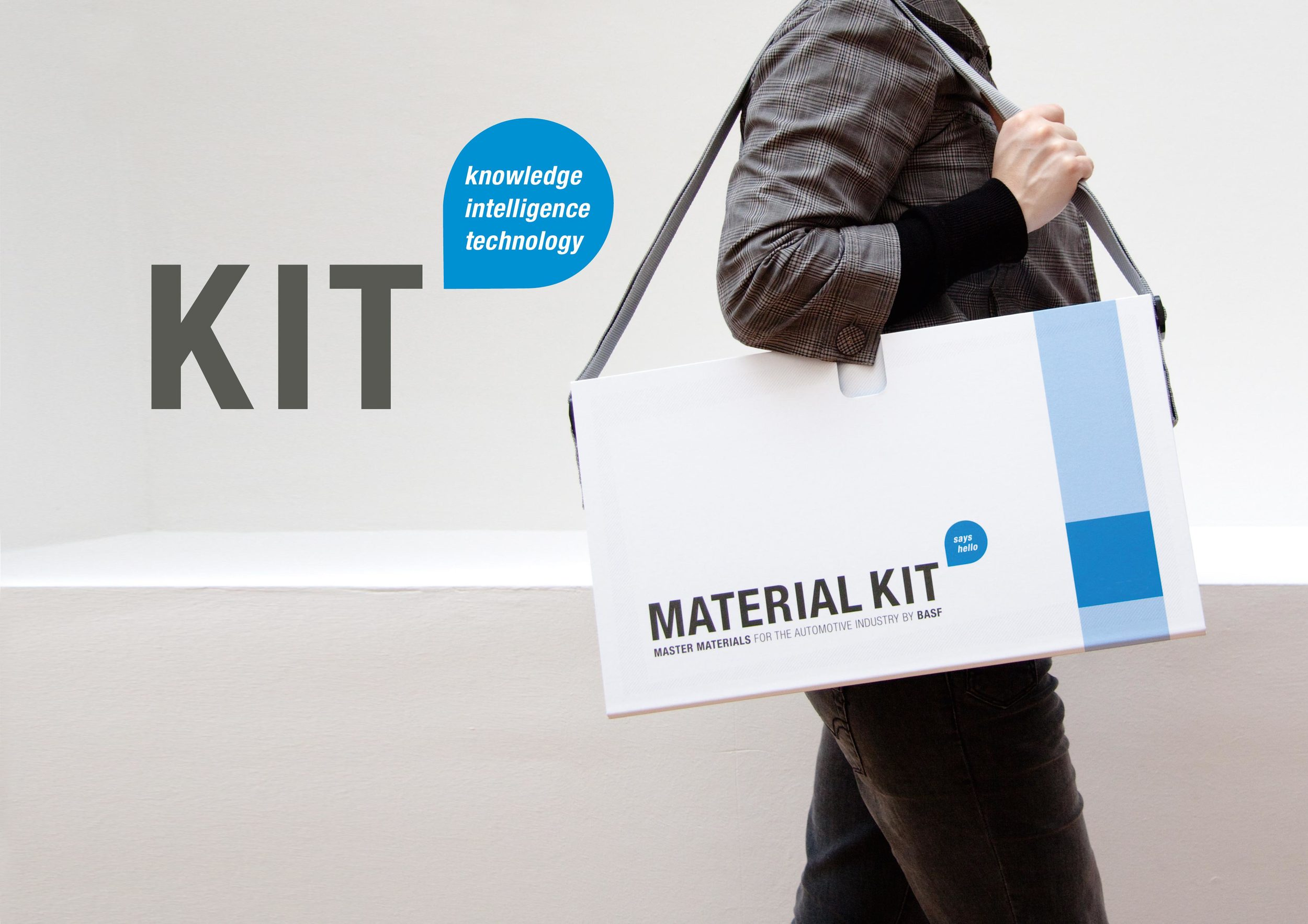 ONOGRIT Designstudio — Material KIT sample case – 01.jpg