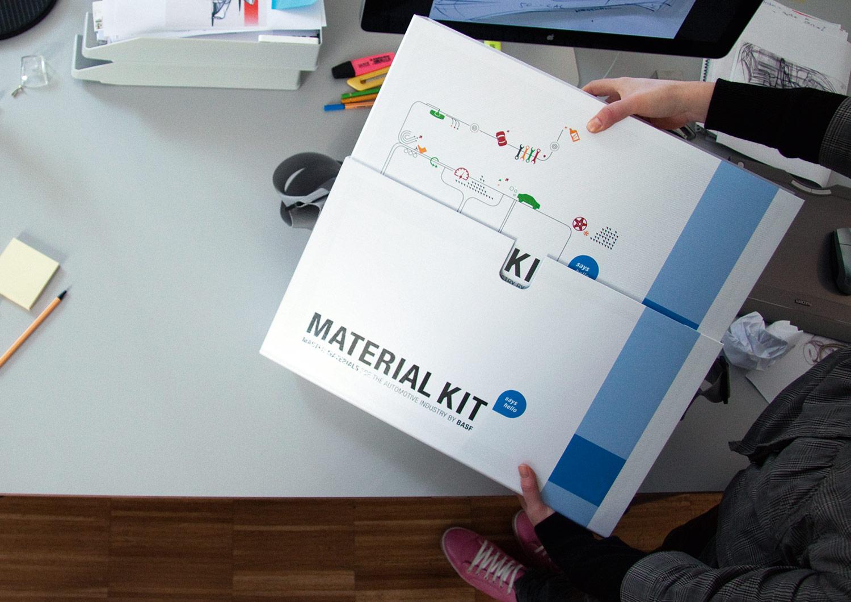 ONOGRIT Designstudio — Material KIT sample case – 03.jpg