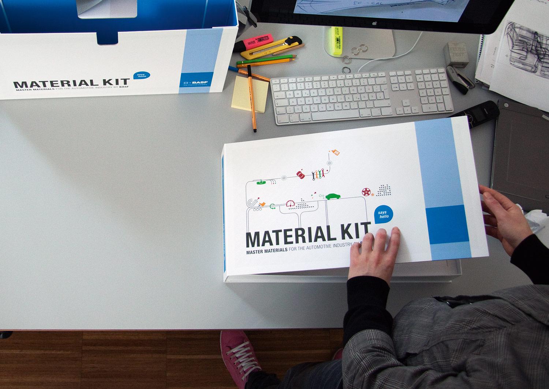 ONOGRIT Designstudio — Material KIT sample case – 04.jpg