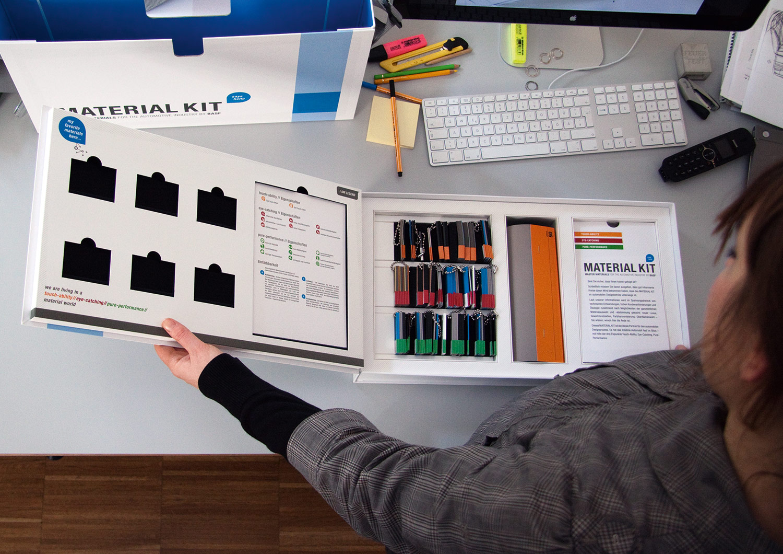 ONOGRIT Designstudio — Material KIT sample case – 05.jpg