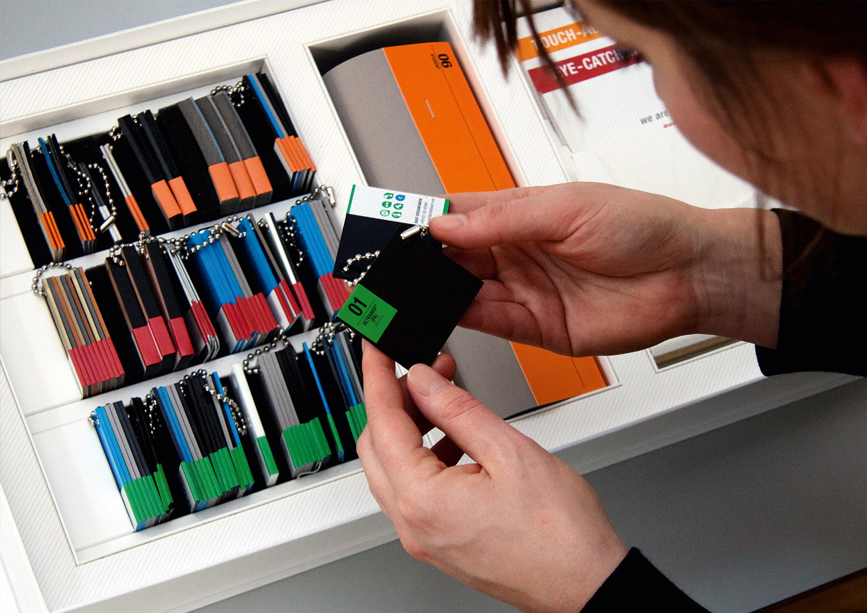 ONOGRIT Designstudio — Material KIT sample case – 07.jpg