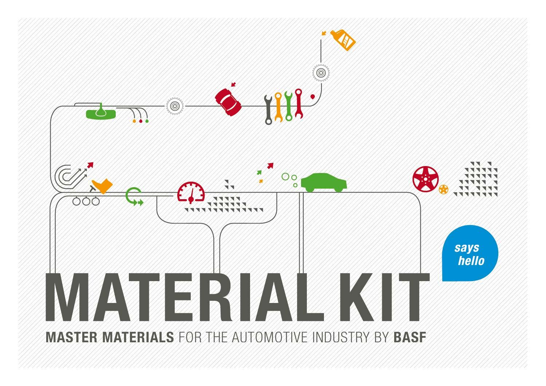 ONOGRIT Designstudio — Material KIT sample case – 10.jpg