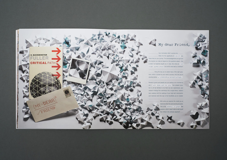 ONOGRIT Designstudio — My Dear Friend Trendbook – 03.jpg