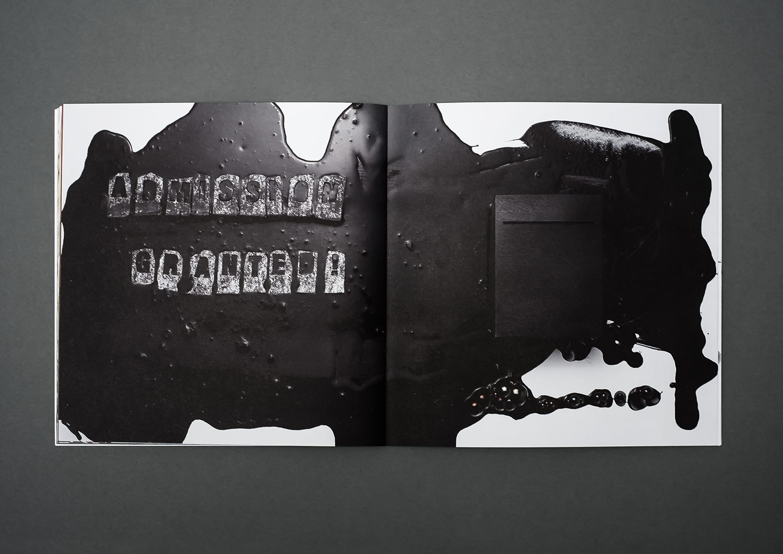 ONOGRIT Designstudio — My Dear Friend Trendbook – 05.jpg