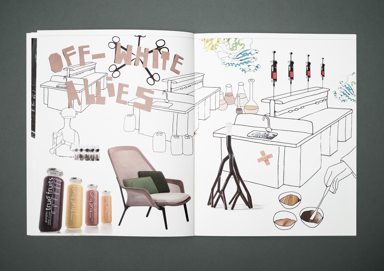 ONOGRIT Designstudio — White Attack Brochure – 06.jpg