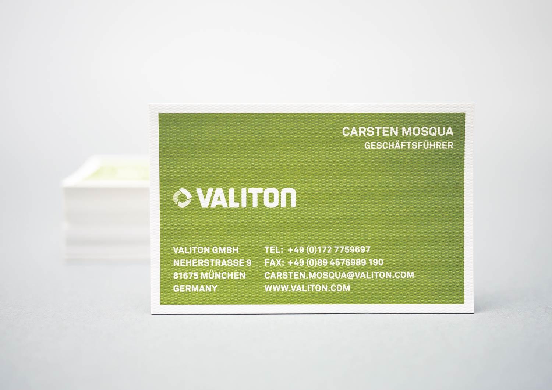 ONOGRIT Designstudio — Valiton CI – 02.jpg