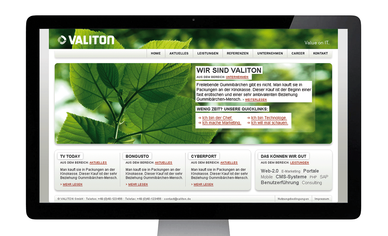 ONOGRIT Designstudio — Valiton CI – 06.jpg