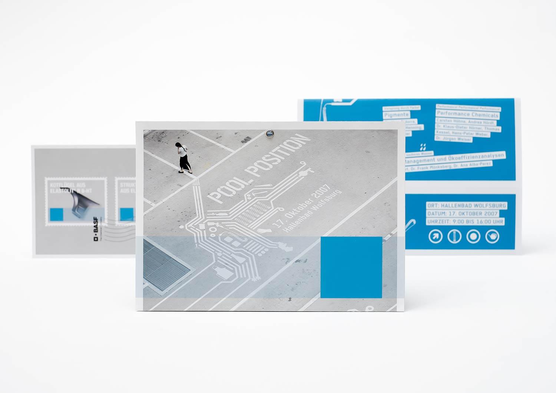 ONOGRIT Designstudio — Pool Position Event Graphic – 01.jpg