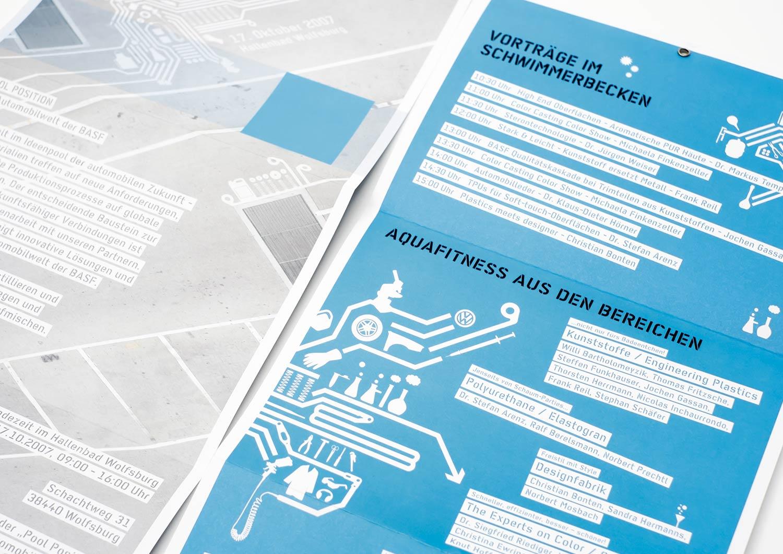 ONOGRIT Designstudio — Pool Position Event Graphic – 03.jpg