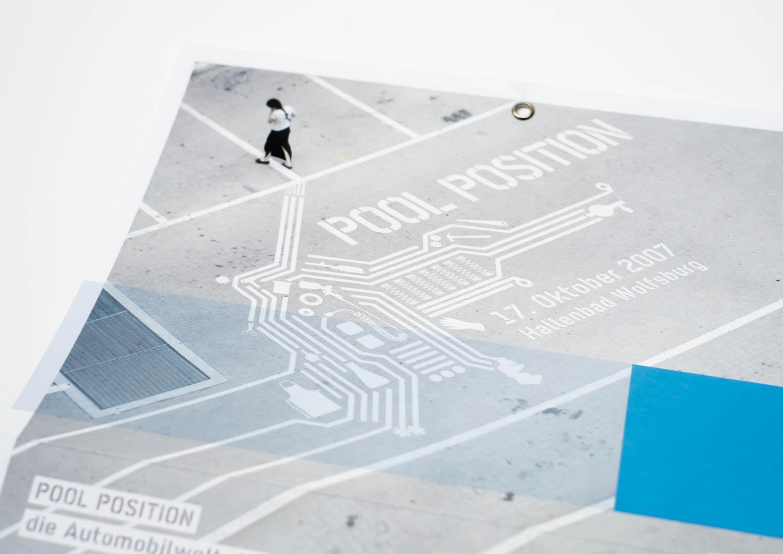 ONOGRIT Designstudio — Pool Position Event Graphic – 06.jpg