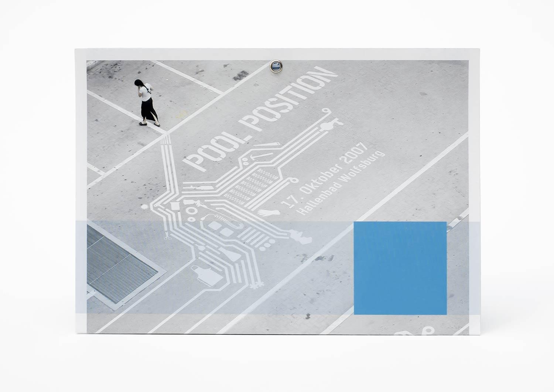 ONOGRIT Designstudio — Pool Position Event Graphic – 07.jpg