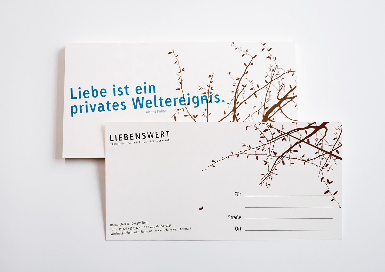 ONOGRIT Designstudio — Liebenswert Bonn CI – 06.jpg