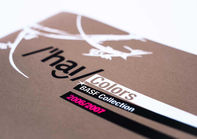 ONOGRIT Designstudio — hai Trendbook – 01.jpg