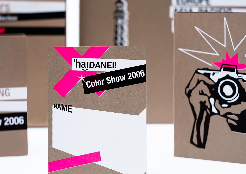 ONOGRIT Designstudio — hai Trendbook – 05.jpg