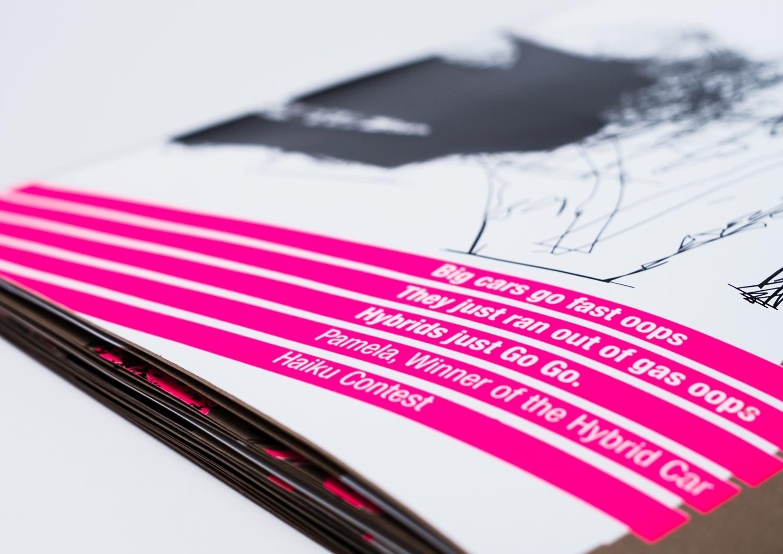 ONOGRIT Designstudio — hai Trendbook – 08.jpg
