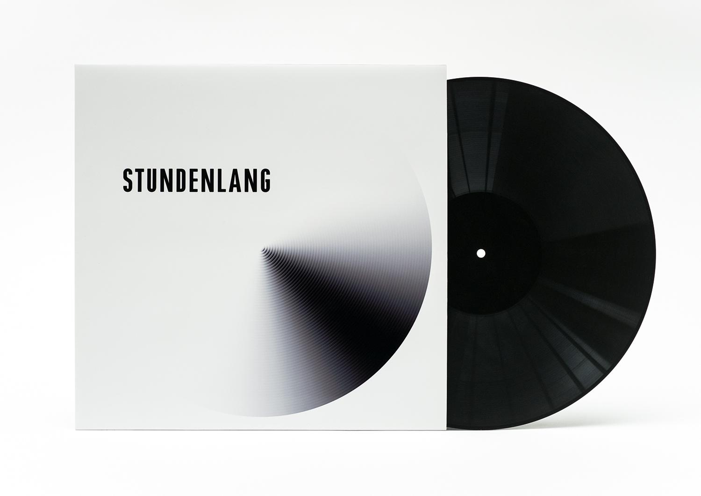 ONOGRIT Designstudio — Stundenlang Silent Record – 03.jpg