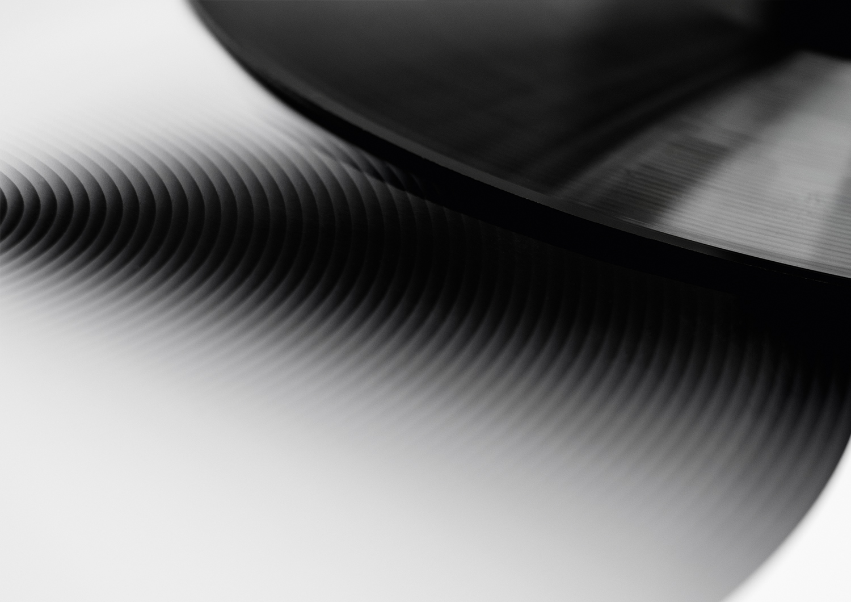 ONOGRIT Designstudio — Stundenlang Silent Record – 05.jpg
