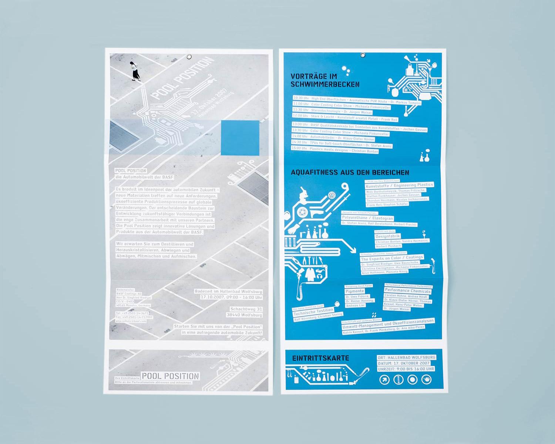 ONOGRIT Designstudio — Pool Position Event Graphic – 02.jpg