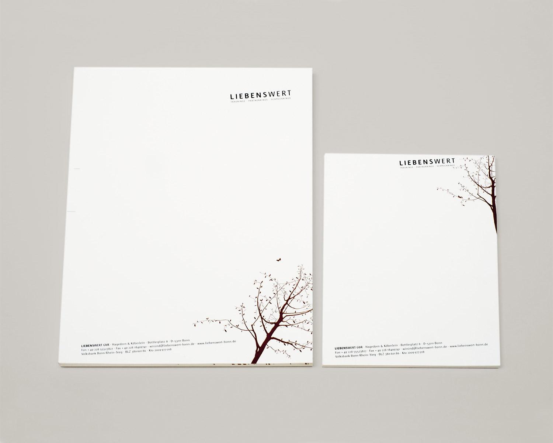 ONOGRIT Designstudio — Liebenswert Bonn CI – 02.jpg