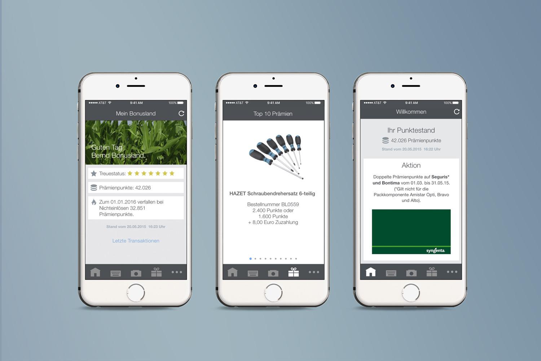 app-digital-design-bonusland-syngenta-onogrit-01.jpg
