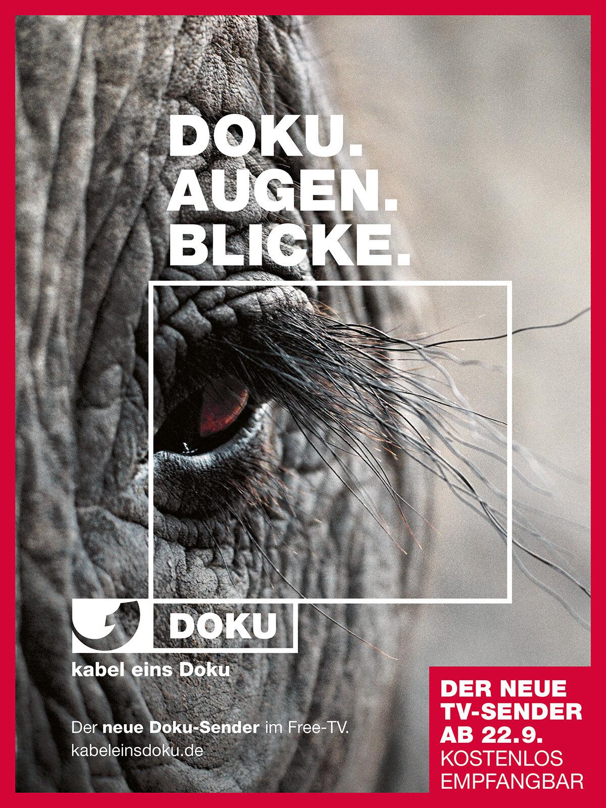broschuere-aivi-onogrit-15.jpg